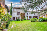 houses and homes for sale inFaye-la-VineuseIndre-et-Loire Centre
