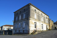property to renovate for sale in DignacCharente Poitou_Charentes