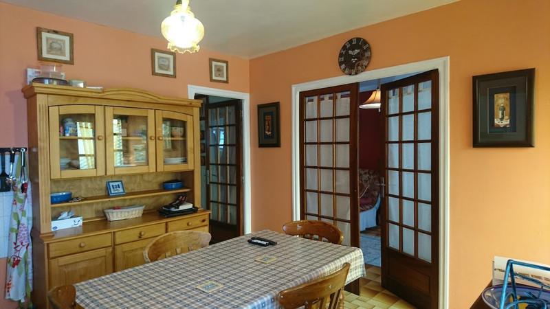 French property for sale in Ploërdut, Morbihan - €55,600 - photo 3