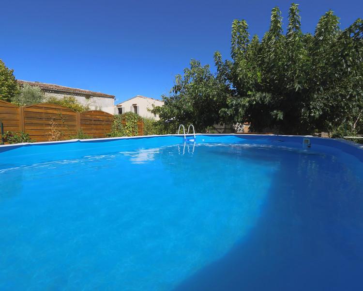 Maison à vendre à Gargas, Vaucluse - 445 000 € - photo 10