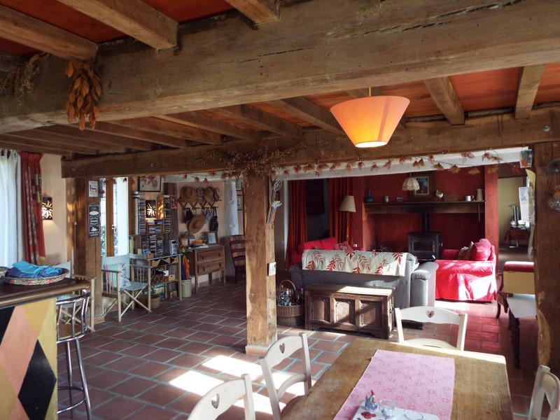 Maison à vendre à Aix-en-Issart, Pas-de-Calais - 189 000 € - photo 3