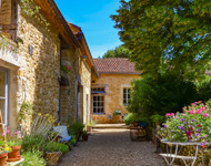 French property, houses and homes for sale in Saint-Amand-de-Vergt Dordogne Aquitaine