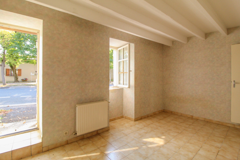 French property for sale in Angliers, Vienne - €77,000 - photo 10