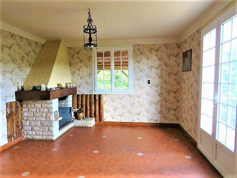 French property for sale in Tourtoirac, Dordogne - €119,900 - photo 6