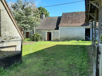French property, houses and homes for sale in Bassillac et Auberoche Dordogne Aquitaine