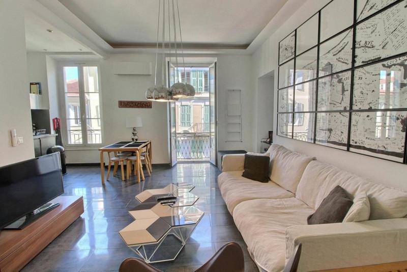 Appartement à vendre à Nice, Alpes-Maritimes - 307 000 € - photo 4