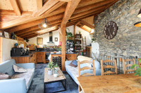 chalet à vendre à Courchevel, Savoie, Rhone_Alpes, avec Leggett Immobilier