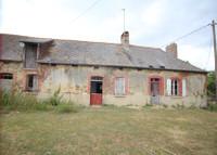French property, houses and homes for sale inBrains-sur-les-MarchesMayenne Pays_de_la_Loire