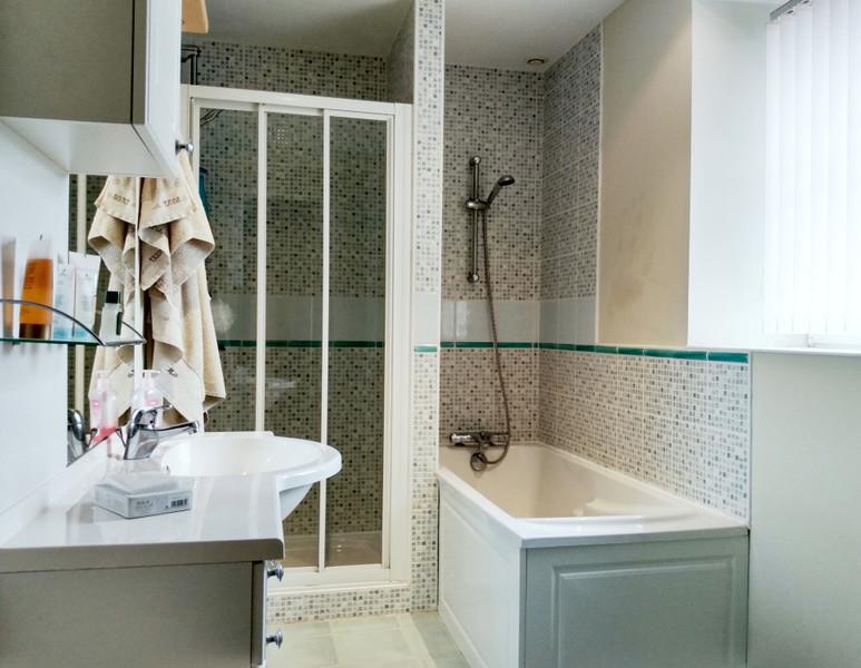 Maison à vendre à Vimarcé, Mayenne - 108 000 € - photo 5