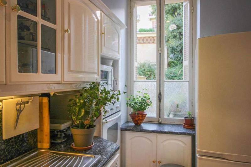 Appartement à vendre à Nice, Alpes-Maritimes - 286 000 € - photo 5