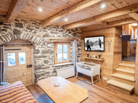 maison à vendre à Saint-Martin-de-Belleville, Savoie, Rhone_Alpes, avec Leggett Immobilier