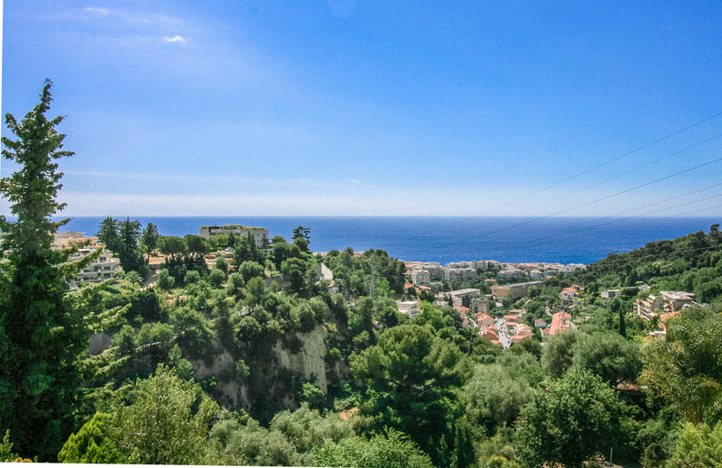 French property for sale in Nice, Alpes-Maritimes - €660,000 - photo 2