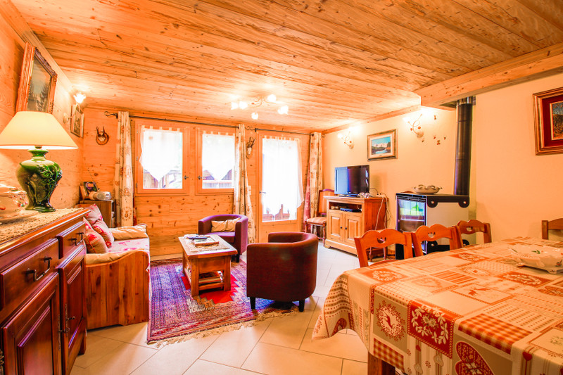 Maison à vendre à Saint-Martin-de-Belleville, Savoie - 325 000 € - photo 2