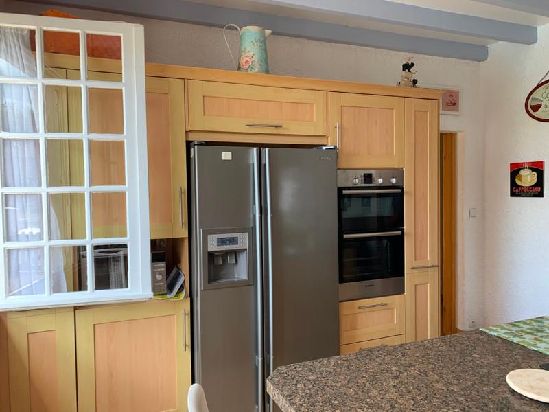 Maison à vendre à Saint-Géraud-de-Corps, Dordogne - 235 400 € - photo 3