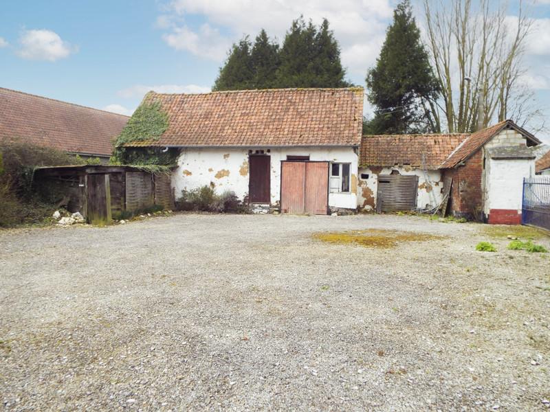 French property for sale in Raye-sur-Authie, Pas-de-Calais - €51,600 - photo 6