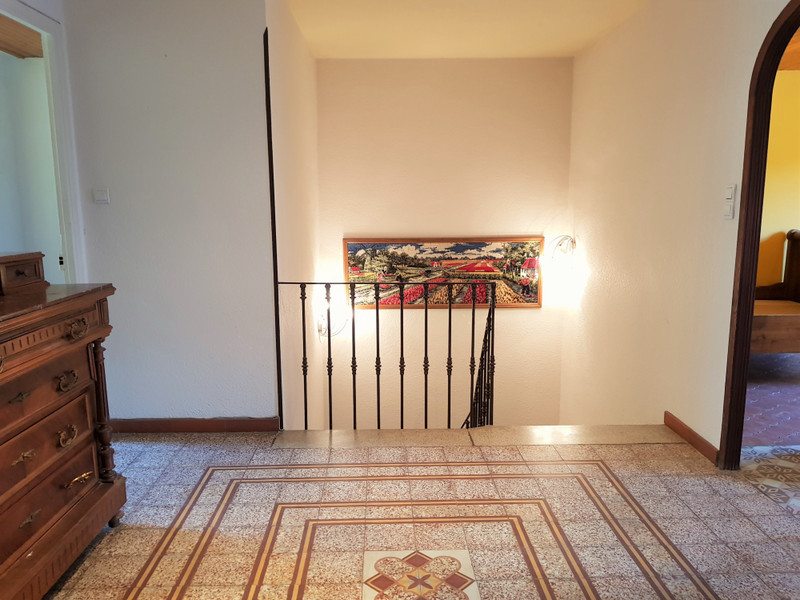 French property for sale in Olargues, Hérault - €250,000 - photo 3