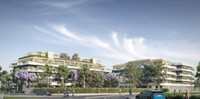 French property, houses and homes for sale in Cagnes-sur-Mer Alpes-Maritimes Provence_Cote_d_Azur