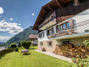 French real estate, houses and homes for sale in Taninges, Samoens, Le Grand Massif