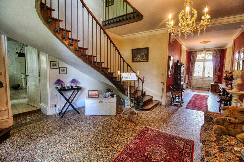 French property for sale in Pressac, Vienne - €844,995 - photo 2
