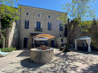 French property, houses and homes for sale in Cessenon-sur-Orb Hérault Languedoc_Roussillon