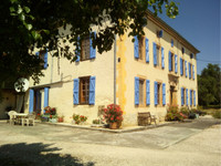 French property, houses and homes for sale inBoulogne-sur-GesseHaute_Garonne Midi_Pyrenees