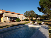 French property, houses and homes for sale inMontguyonCharente-Maritime Poitou_Charentes