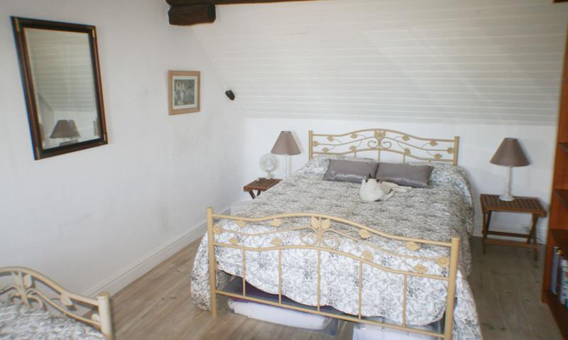 French property for sale in Saint-Projet, Tarn-et-Garonne - €269,000 - photo 8