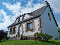 French property, houses and homes for sale in Plusquellec Côtes-d'Armor Brittany