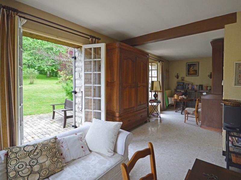 French property for sale in Tourtoirac, Dordogne - €152,600 - photo 4