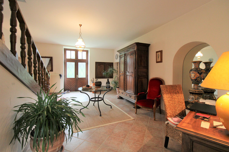 French property for sale in Aigre, Charente - €367,500 - photo 3