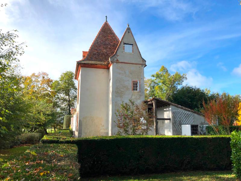 French property for sale in Saint-Élix-le-Château, Haute-Garonne - €795,000 - photo 3