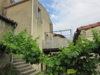 French property, houses and homes for sale inLe Bousquet-d'OrbHerault Languedoc_Roussillon
