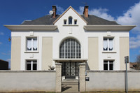 French property, houses and homes for sale inSaint-VarentDeux-Sèvres Poitou_Charentes