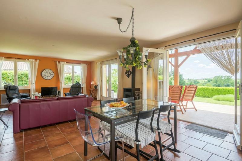 Maison à vendre à Eymet, Dordogne - 460 000 € - photo 8
