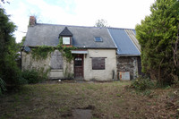 French property, houses and homes for sale inSaint-Aubin-des-BoisCalvados Normandy