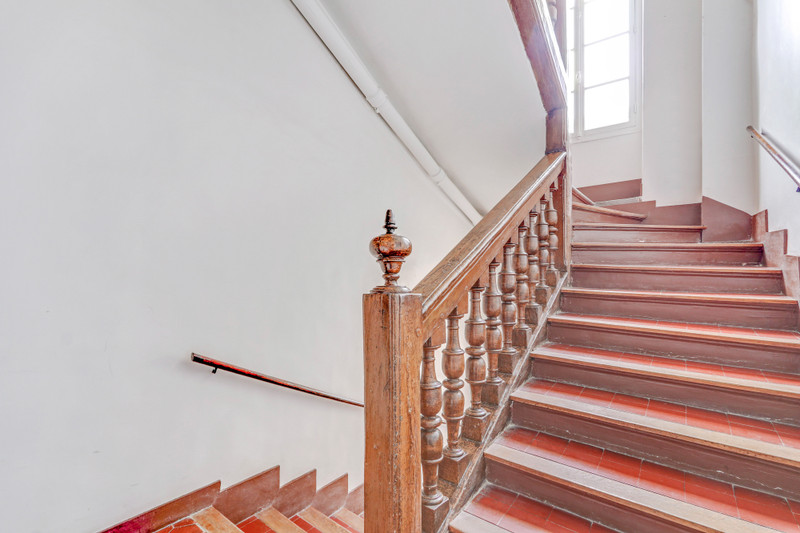 Appartement à vendre à Paris 4e Arrondissement, Paris - 1 495 000 € - photo 10