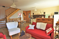 French property, houses and homes for sale in Rancé Ain Rhone Alps