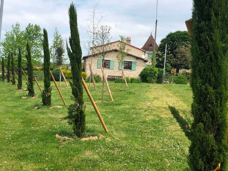 French property for sale in Pellegrue, Gironde - €879,000 - photo 3