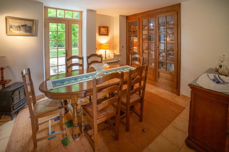 French property for sale in Villeréal, Lot et Garonne - €441,000 - photo 8