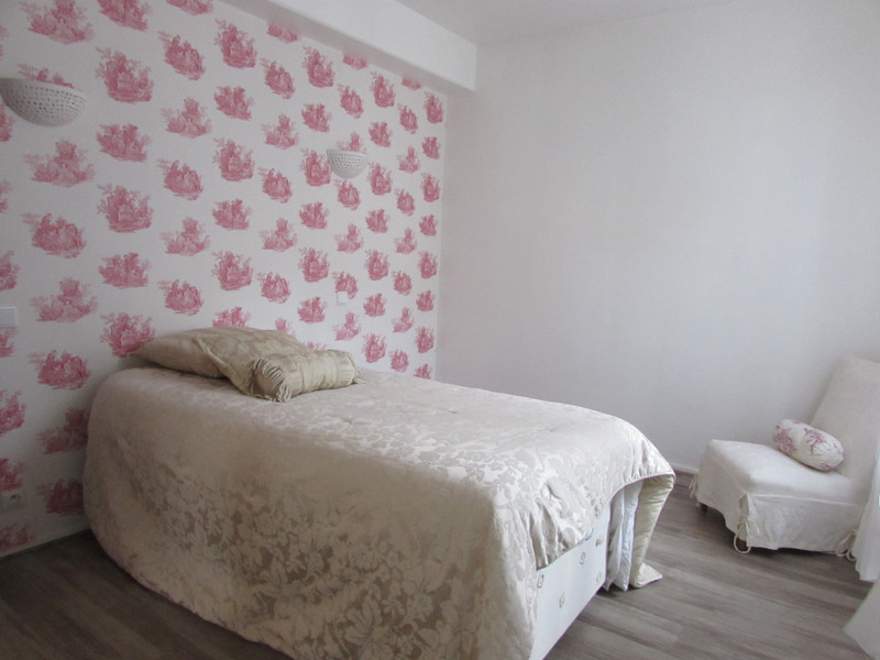 French property for sale in Saint-Étienne-de-Fursac, Creuse - €120,000 - photo 7