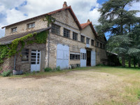 French property, houses and homes for sale inVouilléVienne Poitou_Charentes