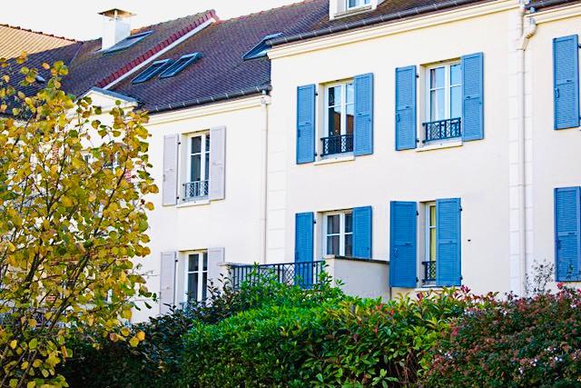 French property for sale in Saint-Germain-en-Laye, Yvelines - €595,000 - photo 9