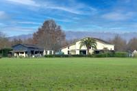 maison à vendre à Clairac, Lot-et-Garonne, Aquitaine, avec Leggett Immobilier