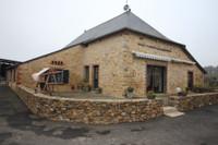 French property, houses and homes for sale inSaint-Martin-du-BoisMaine_et_Loire Pays_de_la_Loire