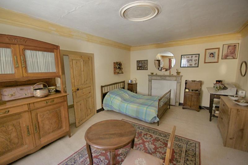 Maison à vendre à Aillon-le-Vieux, Savoie - 529 000 € - photo 8