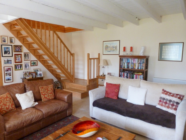 French property for sale in Glomel, Cotes d Armor - €310,300 - photo 3