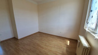 maison à vendre à Boulazac Isle Manoire, Dordogne, Aquitaine, avec Leggett Immobilier