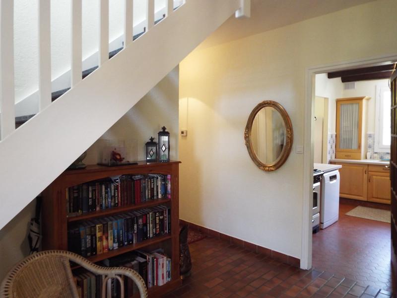 Maison à vendre à Marconne, Pas-de-Calais - 214 000 € - photo 3