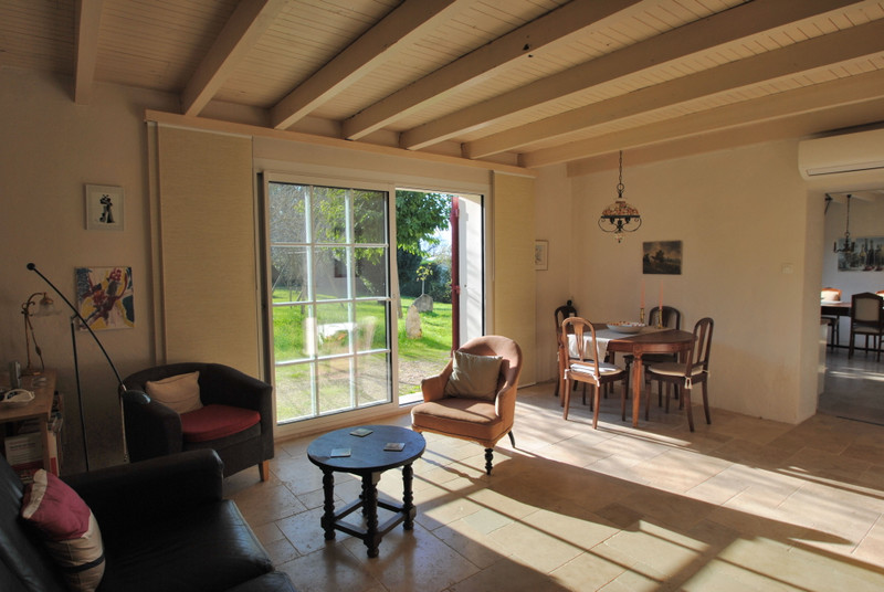 French property for sale in Saint-Émilion, Gironde - €389,000 - photo 5