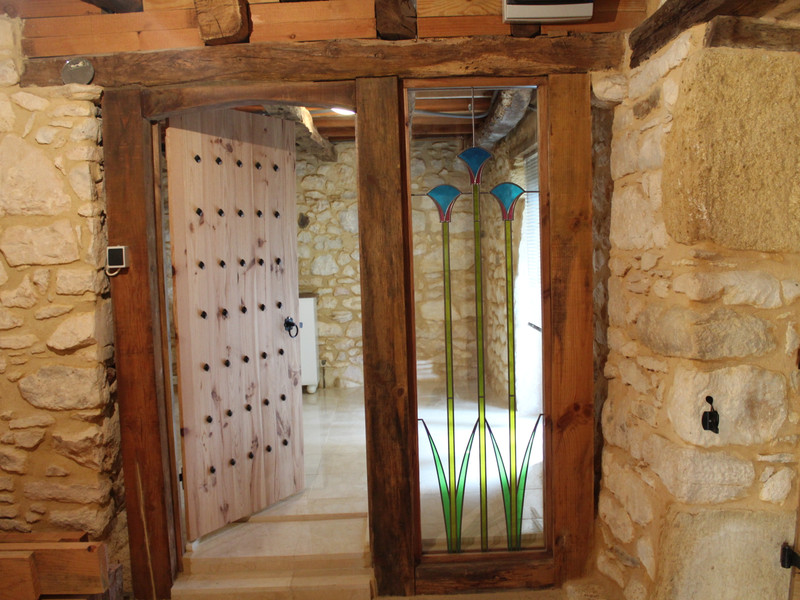 French property for sale in Besse, Dordogne - €249,000 - photo 4